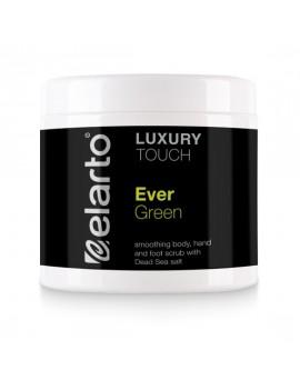 Peeling perfumowany Luxury...