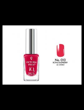 Victoria Vynn IQ Salon Nail...