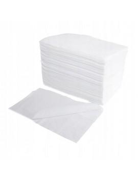 Ręcznik Włókninowy...